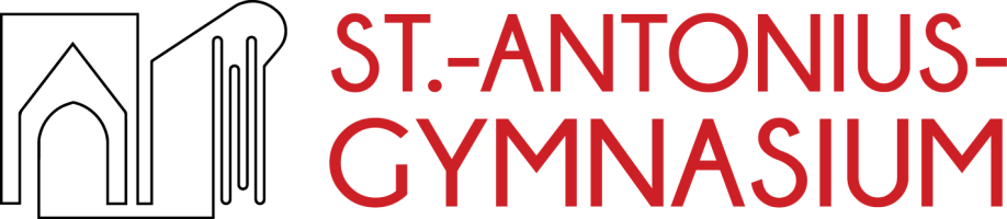 Moodle - St.-Antonius-Gymnasium